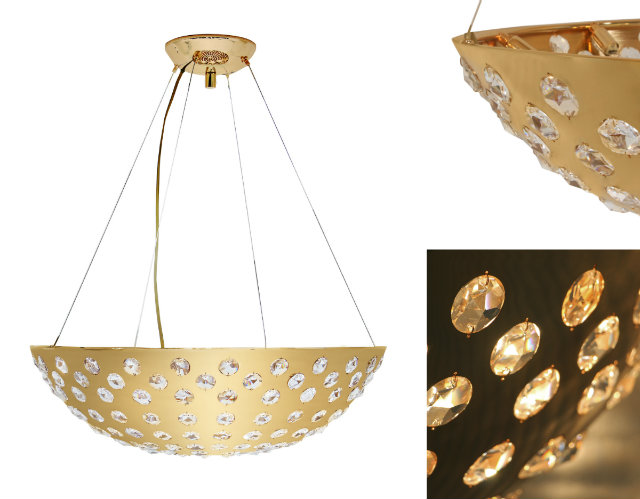 the-most-radiant-chandelier-lighting-from-koket-6 chandelier lighting THE MOST ELEGANT CHANDELIER LIGHTING FROM KOKET The Most Radiant Chandelier Lighting from KOKET 6