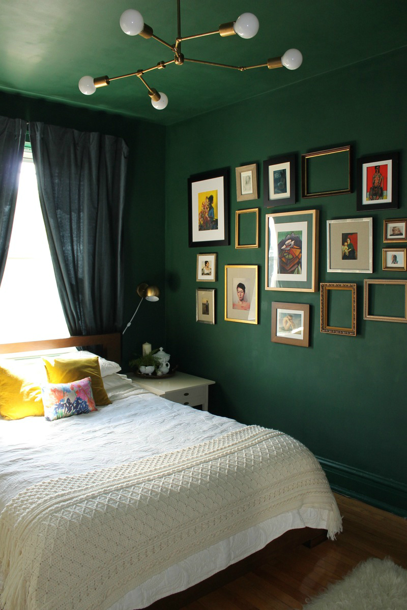 green PANTONE COLOR OF THE YEAR 2017 TREND FROM PANTONE COLOR OF THE YEAR green