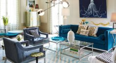 JONATHAN ADLER WINTER MOOD: JONATHAN ADLER COLORFUL LIVING ROOM IDEAS TO INSPIRE s3 54190d9211413 238x130