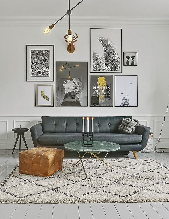 INTERIOR DESIGN TIPS FOR CHIC SMALL LIVING ROOMS CHIC SMALL LIVING ROOMS INTERIOR DESIGN TIPS FOR CHIC SMALL LIVING ROOMS 2d0710821657421bc20be36a3dca8964