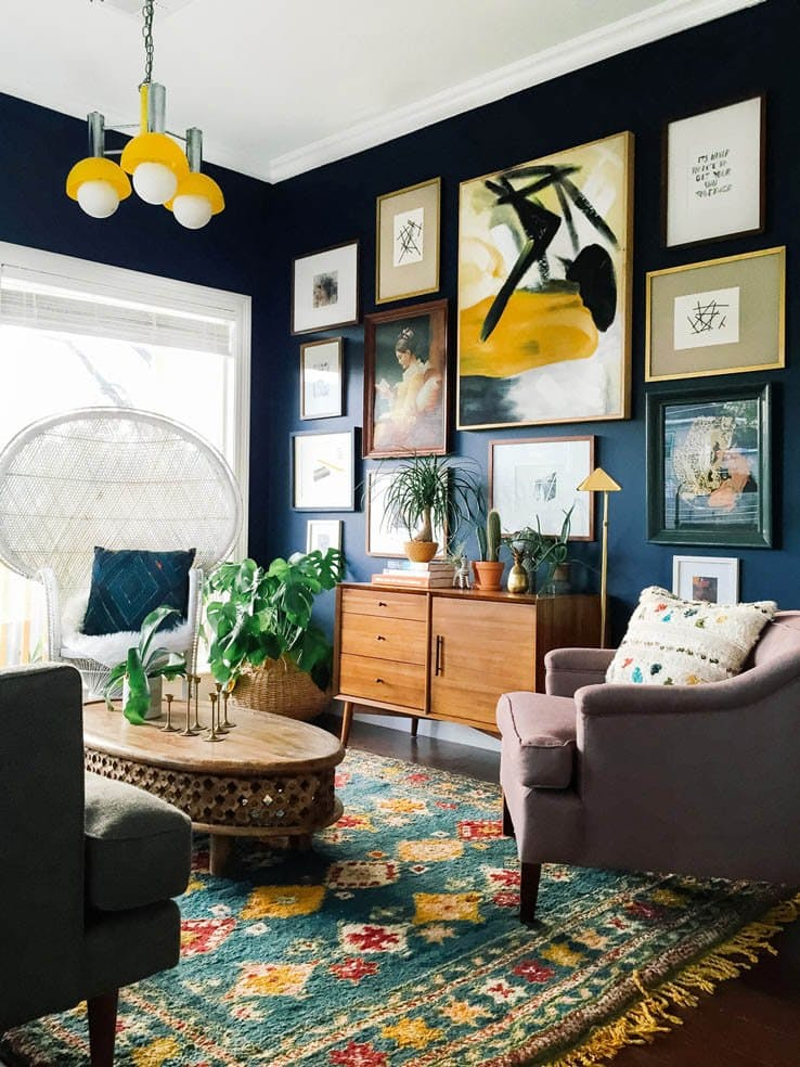 INTERIOR DESIGN TIPS FOR CHIC SMALL LIVING ROOMS CHIC SMALL LIVING ROOMS INTERIOR DESIGN TIPS FOR CHIC SMALL LIVING ROOMS 480dc9baefafe3965c95819eab468c2b3deb3833
