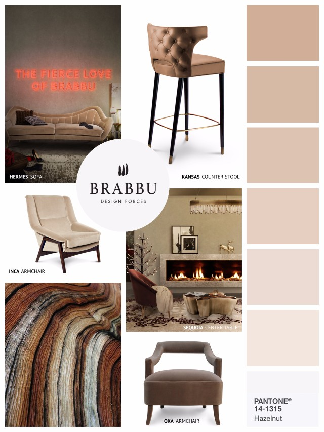Brabbu amazing mood boards to inspire your home decor project mood boards to inspire brabbu amazing
