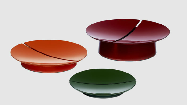 maison et objet 2017 designer of the year miami design district. Black Bedroom Furniture Sets. Home Design Ideas