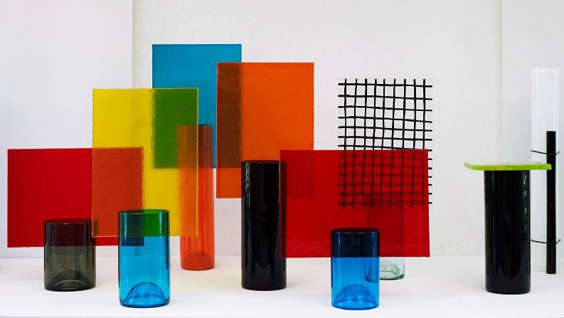 Maison et Objet 2017  Maison et Objet 2017 Maison et Objet 2017 Designer Of The Year Maison et Objet 2017 Announces Pierre Charpin As Designer of The Year