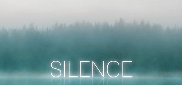 SILENCE – Inspiration for Maison et Objet Paris 2017 Maison et Objet Paris SILENCE – Inspiration for Maison et Objet Paris 2017 SILENCE Inspiration for Maison et Objet Paris 2017 2 1 620x290