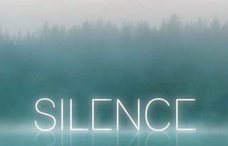Maison et Objet Paris SILENCE – Inspiration for Maison et Objet Paris 2017 SILENCE Inspiration for Maison et Objet Paris 2017 3 950x400 324x208