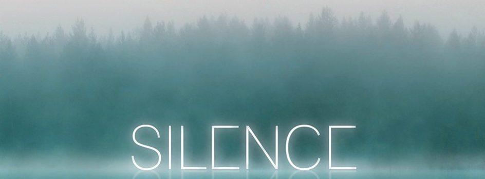 SILENCE – Inspiration for Maison et Objet Paris 2017