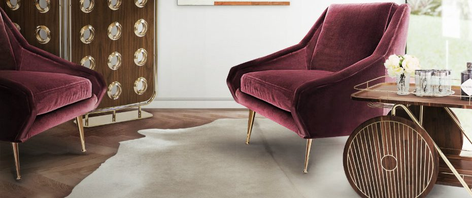 winter color 2017 WINTER COLOR 2017 HOME INTERIOR DESIGN essential home romero armchair ambience 1 930x390