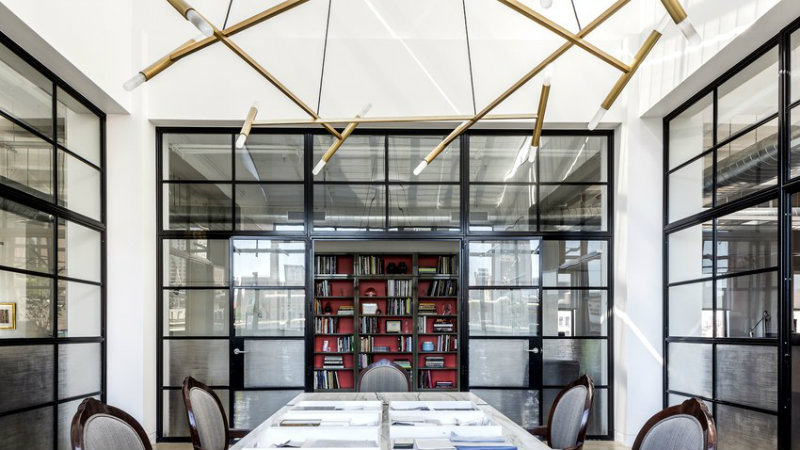TOP 100 ARCHITECTS AND DESIGNERS HONORED BY ARCHITECTURAL DIGEST TOP 100 ARCHITECTS AND DESIGNERS TOP 100 ARCHITECTS AND DESIGNERS HONORED BY ARCHITECTURAL DIGEST - PART II jamie drake caleb anderson office 03