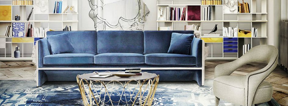 25 BRIGHT LIVING ROOM DECOR TRENDS YOU WILL FOLLOW THIS SPRING