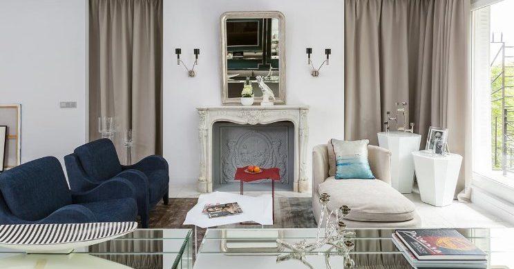 Modern And Eclectic Style Apartment Belle Nouvelle, A Modern And Eclectic Style Apartment In Paris AAEAAQAAAAAAAAfRAAAAJDNjMDJiOWJjLTcyMWEtNDE4Ni1hZWNmLTk2MmE4MWVmZjRkMA 744x390