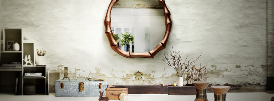 25 ENTRYWAY DECOR IDEAS TO CAUSE A FIRST GOOD IMPRESSION