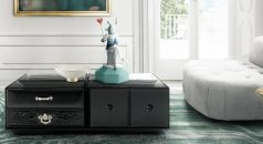 Modern Coffee Tables 25 Modern Coffee Tables for Contemporary Living Room 0c532f74289672de6b714aac438586bd 238x130