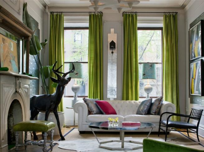 living room 25 INSPIRATIONAL MODERN LIVING ROOM DESIGNS 180112svdtce7vdk7on6wr