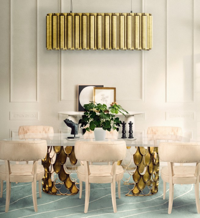 25 MUST-HAVE LIGHTING AND FURNITURE DESIGN PIECES LIGHTING AND FURNITURE DESIGN PIECES 25 MUST-HAVE LIGHTING AND FURNITURE DESIGN PIECES 25 MUST HAVE LIGHTING AND FURNITURE DESIGN PIECES 2
