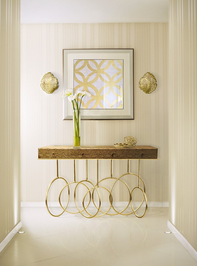 25 statement design furniture for your entryway decor entryway decor 25 statement design furniture for your entryway decor 25 statement design furniture for your entryway 25