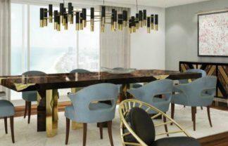 interior design FALL TRENDS 2017 – A SERIES OF FRESH AND BRIGHT INTERIOR DESIGN IDEAS CH DONE 324x208