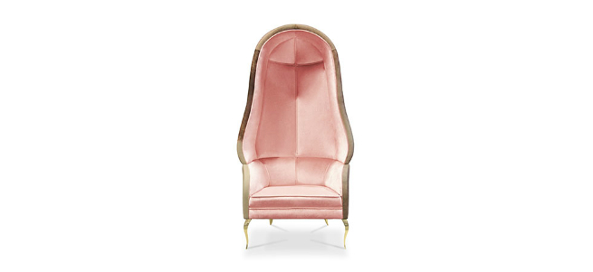 home decoration THE HOTTEST COLORS TO USE FOR YOUR 2017 DESIGN PROJECTS drapesse chair 13
