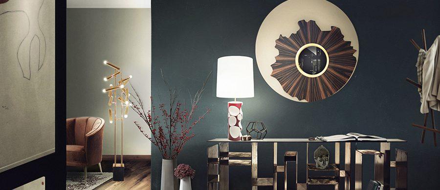 entryway decor 25 statement design furniture for your entryway decor entrance brabbu 04 900x390