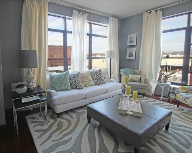 living room 25 INSPIRATIONAL MODERN LIVING ROOM DESIGNS fcd3de8f35078fd05c0b39c8160fc059