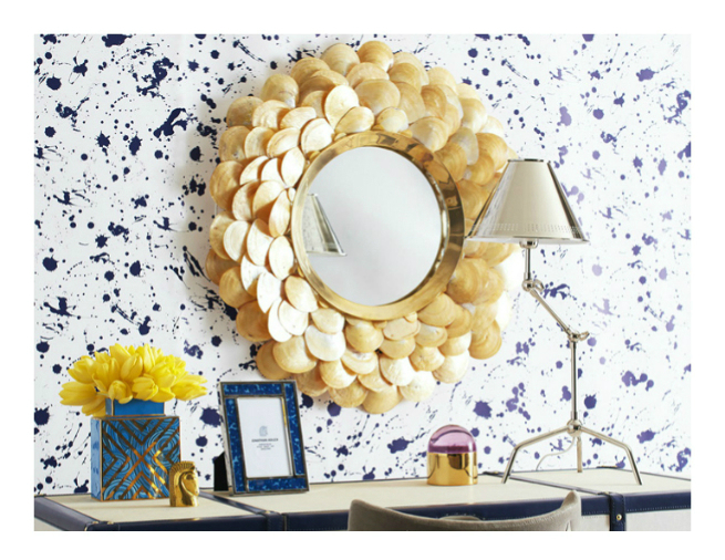 home decoration home decoration MUST-SEE WALL MIRRORS FOR A DAZZLING INTERIOR 100 Must See Wall Mirrors For a Dazzling Interior 5 2