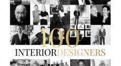 interior designers Boca do Lobo & COVETED Magazine: Top 100 Interior Designers 2017 703abc46bdcdeb56eefea86a88e5196a 238x130