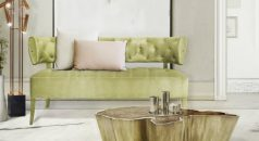 50 design ideas to brighten up your living room 50 design ideas to brighten up your Living Room BB Living Room 22 238x130