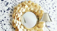 home decoration MUST-SEE WALL MIRRORS FOR A DAZZLING INTERIOR CAPA Must See Wall Mirrors For a Dazzling Interior 5 238x130