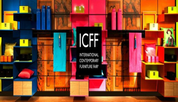 ICFF NYC 2017 GET READY FOR ICFF NYC 2017: THE DESIGNS ON THE SPOTLIGHT COVER LETER 680x400 680x390