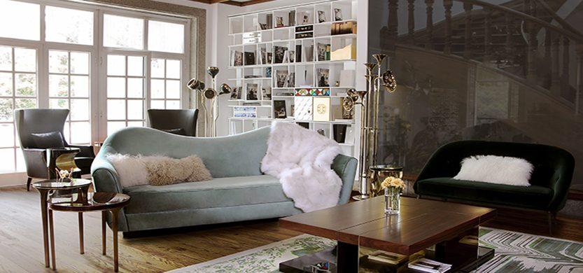 living room interior design 10 INSPIRING SUMMER TRENDS FOR A REFRESHING LIVING ROOM INTERIOR DESIGN Capa 833x390