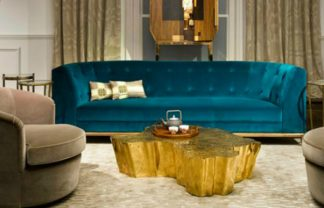 luxury brand TURN YOUR HOME INTO A TRENDY SANCTUARY WITH THESE EIGHT LUXURY BRANDS Harods Boca Do Lobo Project 02 1 324x208