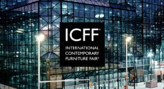 design trends The best design trends for ICFF 2017 ICFF 2015 Preview 238x130
