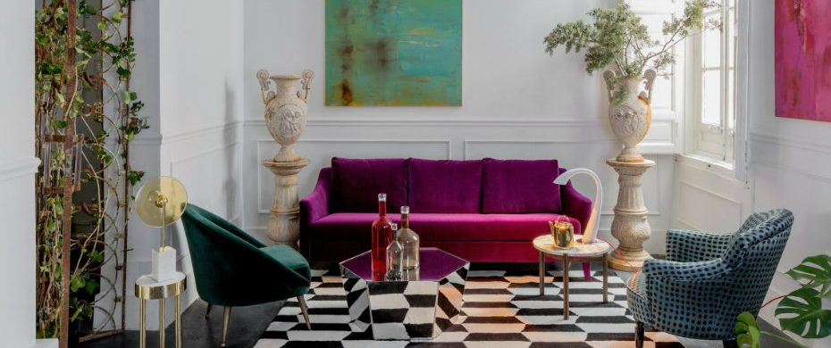 DESIGN PROJECT FIVE EXTRAORDINARY DESIGN PROJECTS THAT WILL LEAVE YOU SPEECHLESS Showroom 1 1140x660 930x390