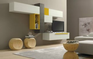 home decoration SALONE DEL MOBILE 2017 – GET TO KNOW THE MAJOR EXHIBITORS FROM HALL 18 capa 324x208