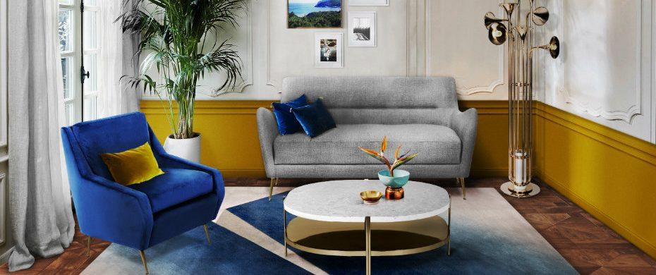 25 New Home Decor Ideas for Summer | Miami Design District