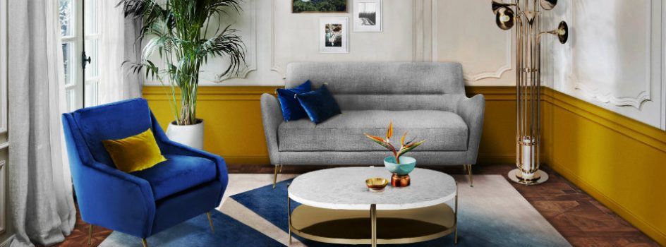 25 New Home Decor Ideas for Summer