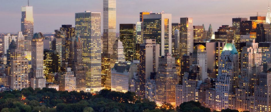 ICFF 2017 ICFF 2017: THE BEST PLACES IN THE CITY THAT YOU CAN'T MISS 432 park avenue02 944x390