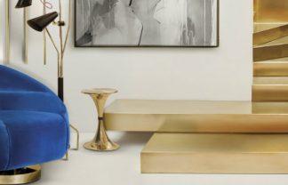 home design ideas 50 HOME DESIGN IDEAS FOR CONTEMPORARY INTERIORS DL Living Room mar17 3 324x208