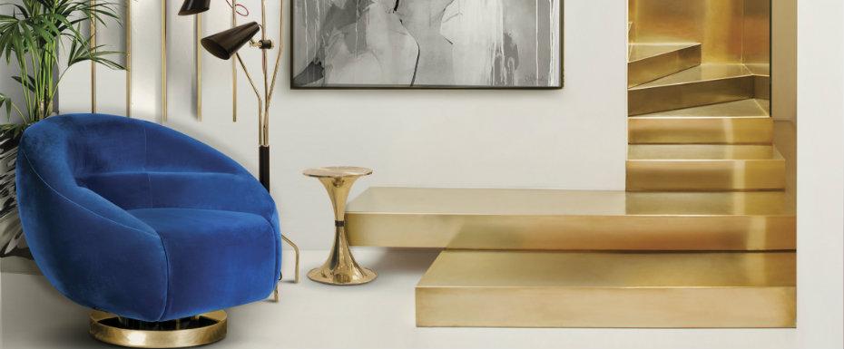 home design ideas 50 HOME DESIGN IDEAS FOR CONTEMPORARY INTERIORS DL Living Room mar17 3